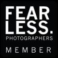 fearless-member
