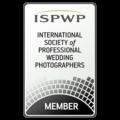 ispwp-member